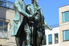 Weimar-3