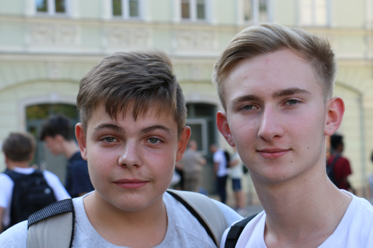 Portrait_Jonas_Konstantin_Klasse_11