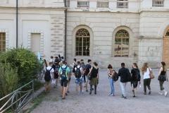 Gruppenbild_Schlossmuseum