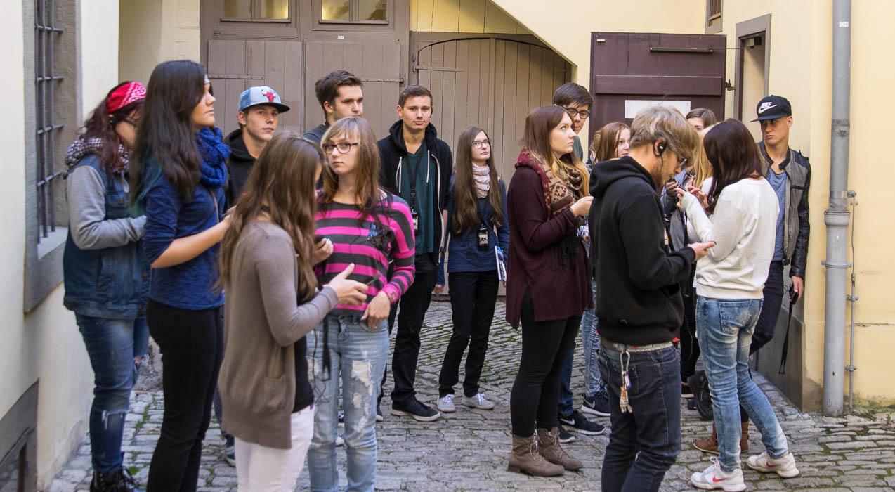 Weimar-4