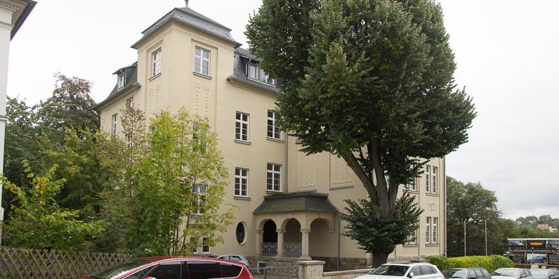 reichenbach-1