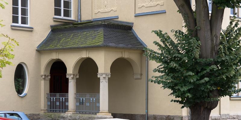 reichenbach-2