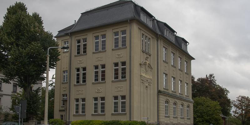 reichenbach-3