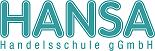 HANSA Handelsschule Logo